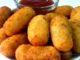 Potato Nuggets