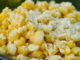 butter cheese corn recipe